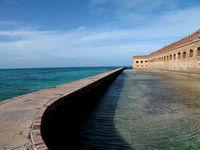 Dry Tortugas National Park 2010