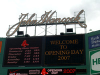 Opening Day 016